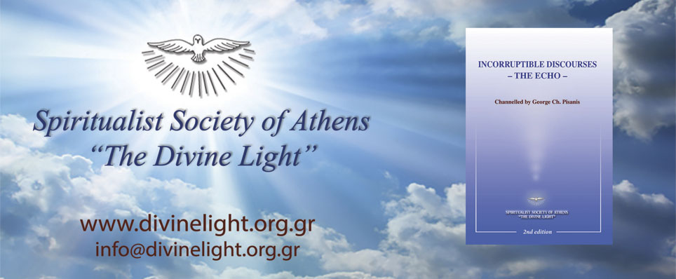 "The Spiritualist Society of Athens ""The Divine Light"" – en.divinelight.org.gr"