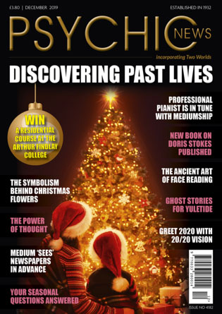December 2019 (Issue No 4182)