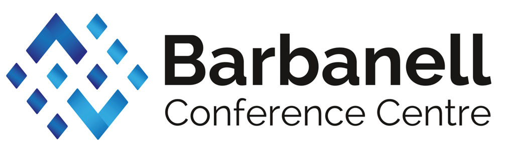 Barbanell Conference Centre Logo