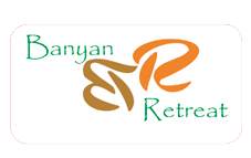 Banyan Retreat – www.banyanretreat.com