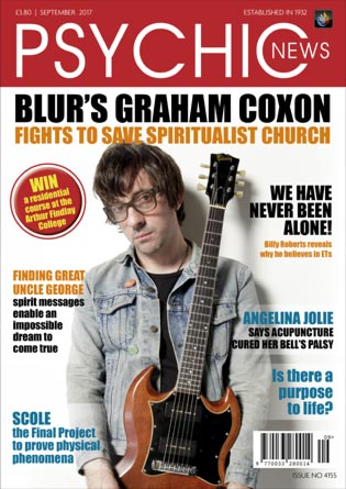 September 2017 (Issue No 4155)